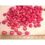 50 Sementes Vermelha Tratada Do Milho Pronta Para Semear