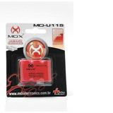 Bateria Para Telefone Sem Fio Motorola - 3.6v - 400 Mah