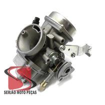 Carburador À Vácuo Cg Titan150 Sport Alta Performace !!!!!