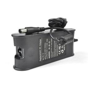 Carregador P/ Dell Latitude E4300 E5500 E5400 E6410 E6420