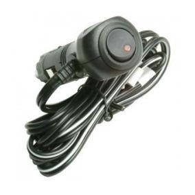 Kit Nitro Chave Acionamento Interruptor No Acendedor Do Car
