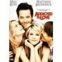 A Lente Do Amor (meg Ryan/matthew Broderick) Dvd