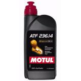 Motul Atf 236.14 Fluído Transmissão Automática Mercedez Benz