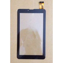 Touch 7 Pulgadas Tableta/ Celular 3g Varios Modelos