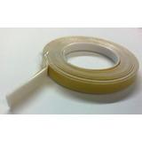 Teflon Mimaki 10mm