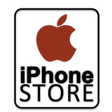 Iphone Store Assistencia, Reparo Conserto Em Iphone E Ipad.