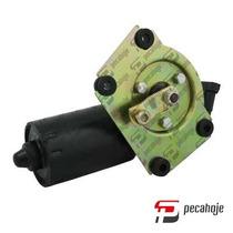 Motor Limpador Vidro Dianteiro Parabrisa Chery Face 1.3 16v