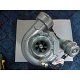 Turbo Alimentador S10 Y Blazer Original Motor Maxion 2,5 Hsd