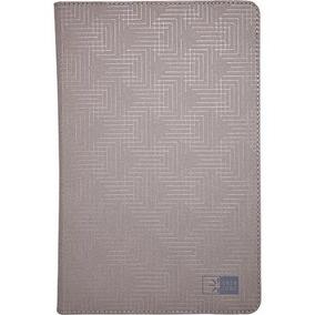 Case Logic Ufol-208morel Morel Surefit Folio De 7 -8 Table