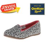 Zapato Niña Bebe Oshkosh B