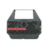 Fita Maquina De Escrever Panasonic Kx-r550 Kx-r540 Kx-r530