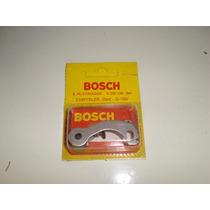 Platinado Distribuidor Dodge Dart Marca Bosch
