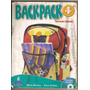 Backpack 4 Second Edition Longman Student