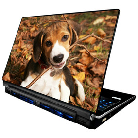 Adesivo Skin Notebook Tablet Personalizados Acer Sony Apple