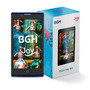 Bgh Joy A6 Libres Garantía Oficial Smart Top Celular Tv