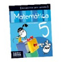Matemática 5 Herramientas Para Aprender Kapelusz Nuevo
