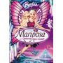 Dvd Barbie Mariposa Buttlerfly + Poster Barbie