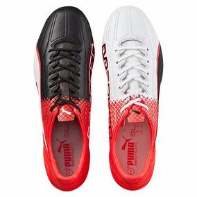 Tenis Puma Evospeed 1.5 Soccer Shoe Zapatos Futbol Rapido