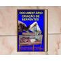 Raridade! Livro Documentário Criação De Cobras E Serpentes