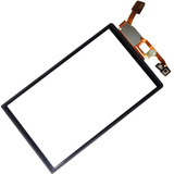 Mica Tactil Sony Ericsson Xperia Neo Mt15i Touch Digitizer