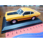 U. Hobbies 1/43 Ford Maverick Gt