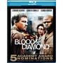 Blood Diamond Blu Ray Original (diamante De Sangre)
