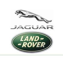 Refacciones Y Consumibles Originales Para Jaguar Land Rover