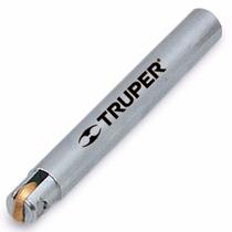 Cuchilla 10 Mm Repuesto Para Cortador Azulejo Truper 12941