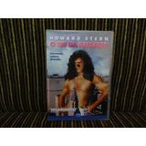 Dvd O Rei Da Baixaria - Howard Stern - Lacrado De Fábrica