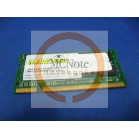 Ag21.06 Memória 2gb Ddr2 667mhz Notebook Dell Inspiron 1525