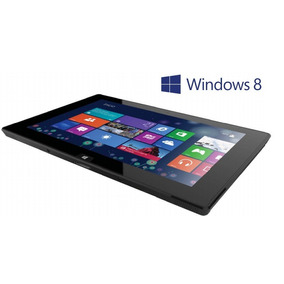 Tablet Xtratech Iguanapad Intel Z2760 10 2gb/32gb Ssd/wifi/s