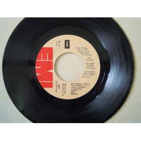 Suzi Quatro Ep Vinyl Ella Te Ama Y Cadetes Del Espacio