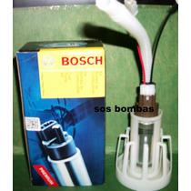 Bomba Combustivel Refil Bosch Renault Megane 1.6 Gasolina