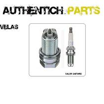 Vela De Ignição Ngk Gm Chevrolet Vectra 2.2 16v 97 À 06