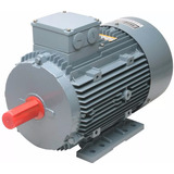 Motor Trifasico Czerweny 1al112m-2 5.5 Hp 2 Polos 3000 Rpm