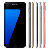 Samsung Galaxy S7 Edge 32gb Libre De Fabrica+nuevo+garantía