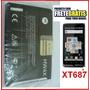 Bateria Motorola Razr Xt916 Xt918 Xt919 Xt920 Frete1 Real