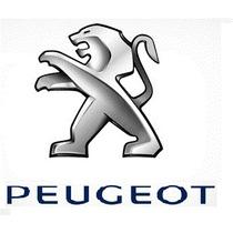 Amortecedor Dianteiro Lado Esquerdo Peugeot 206/ 207