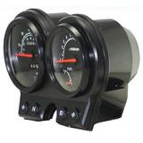 Tablero Zanella Rx 150 / Beta Bk / Mondial Rd 150 Ciclofox