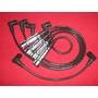 Cables Para Bujia Pointer 98-03 Tipo Original Kit 5 Pzas