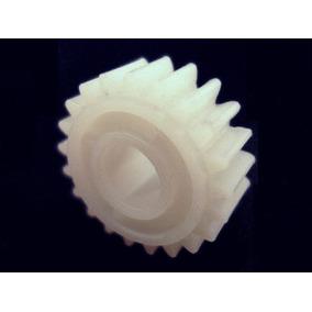 Engrenagem Copiadoras Sharp Al Ngerh0019qszz Drive Fusor