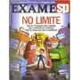 Fascículo Exame Sp - No Limite