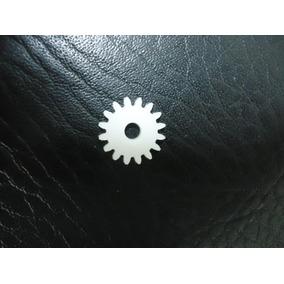Engrenagem Velocimetro Santana/versailes/quantum/royal