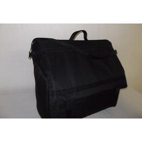 Bag Acordeon (scandalli, Hohner ,todeschini, Universal Etc)