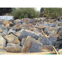 Piedra Laja Multicolor Desde $ 10.000 M2