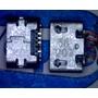 Motorola Defy Mb525 Mb526 Conector De Carga Nuevo