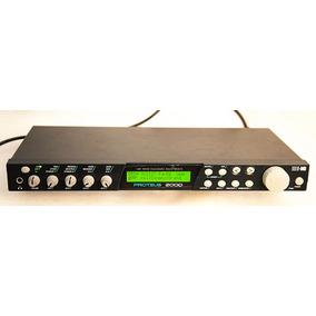 E-mu Proteus 2000 Módulo Sintetizador De Som