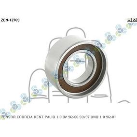 Polia Tensor Correia Dentada Uno 1.6r 8v 90/97 - Zen