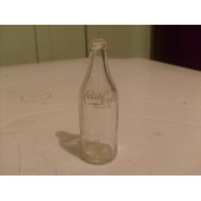 Coca Cola 2 Garrafinhas