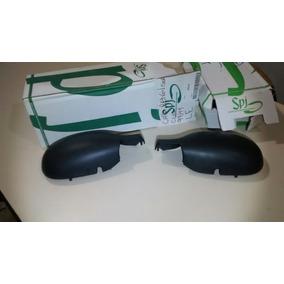 Capa Retrovisor Clio 1999/2012. Megane 2001/ 2005